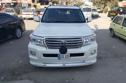 Rent a car in Islamabad, rent a car Islamabad, best rent a car in Islamabad, car rental in Islamabad, cheapest rent a car in Islamabad, rent a car in Rawalpindi, Islamabad rent a car,cheap car rentals in Islamabad, rent a car in Pakistan, car hire in Islamabad, best rent a car in Islamabad, best rent a car in Pakistan, rent a car islamabad Pakistan, rent a car Pakistan, Pakistan rent a car, best car rental service in islamabad, online car booking in islamabad,car booking online islamabad, online car hire in islamabad, online car hire islamabad,car booking online islamabad Pakistan, online car booking islamabad Pakistan
